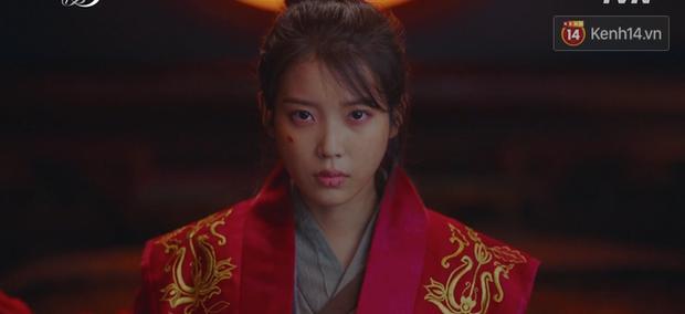 """Hotel Del Luna úp mở tập 11 có twist vượt xa mong đợi, fan chị Nguyệt chuẩn bị mà """"hứng drama! - Ảnh 4."""