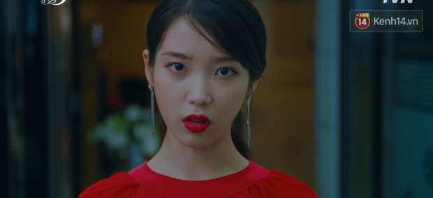 """Hotel Del Luna úp mở tập 11 có twist vượt xa mong đợi, fan chị Nguyệt chuẩn bị mà """"hứng drama! - Ảnh 5."""