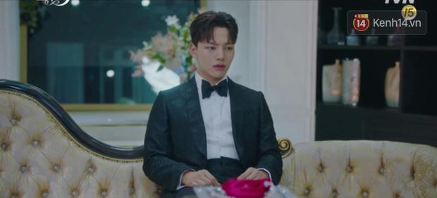 """Hotel Del Luna úp mở tập 11 có twist vượt xa mong đợi, fan chị Nguyệt chuẩn bị mà """"hứng drama! - Ảnh 6."""