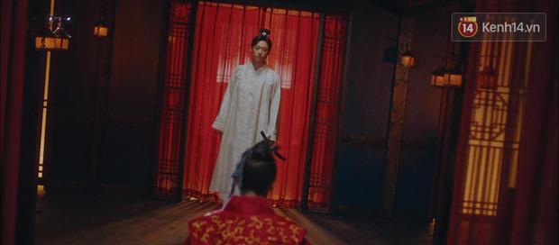 """Hotel Del Luna úp mở tập 11 có twist vượt xa mong đợi, fan chị Nguyệt chuẩn bị mà """"hứng drama! - Ảnh 2."""