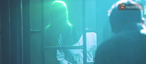 """Hotel Del Luna úp mở tập 11 có twist vượt xa mong đợi, fan chị Nguyệt chuẩn bị mà """"hứng drama! - Ảnh 9."""
