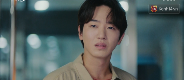 """Hotel Del Luna úp mở tập 11 có twist vượt xa mong đợi, fan chị Nguyệt chuẩn bị mà """"hứng drama! - Ảnh 10."""