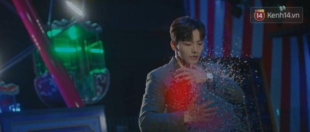"""Hotel Del Luna úp mở tập 11 có twist vượt xa mong đợi, fan chị Nguyệt chuẩn bị mà """"hứng drama! - Ảnh 15."""