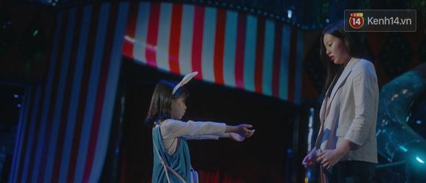 """Hotel Del Luna úp mở tập 11 có twist vượt xa mong đợi, fan chị Nguyệt chuẩn bị mà """"hứng drama! - Ảnh 14."""