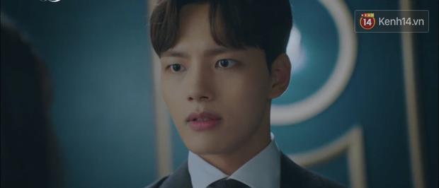 """Hotel Del Luna úp mở tập 11 có twist vượt xa mong đợi, fan chị Nguyệt chuẩn bị mà """"hứng drama! - Ảnh 17."""