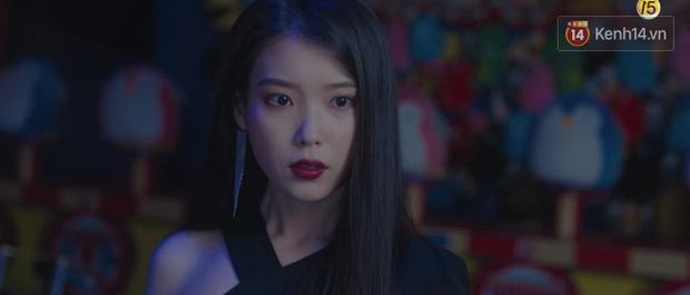 """Hotel Del Luna úp mở tập 11 có twist vượt xa mong đợi, fan chị Nguyệt chuẩn bị mà """"hứng drama! - Ảnh 19."""