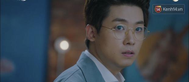 """Hotel Del Luna úp mở tập 11 có twist vượt xa mong đợi, fan chị Nguyệt chuẩn bị mà """"hứng drama! - Ảnh 21."""