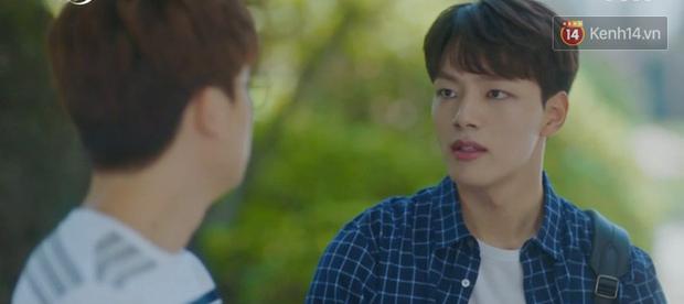 """Hotel Del Luna úp mở tập 11 có twist vượt xa mong đợi, fan chị Nguyệt chuẩn bị mà """"hứng drama! - Ảnh 22."""