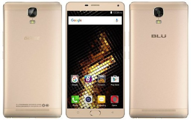 Từ vụ Vsmart - Meizu: Những smartphone nào từng dùng thiết kế khác và biến thành của mình? - Ảnh 3.