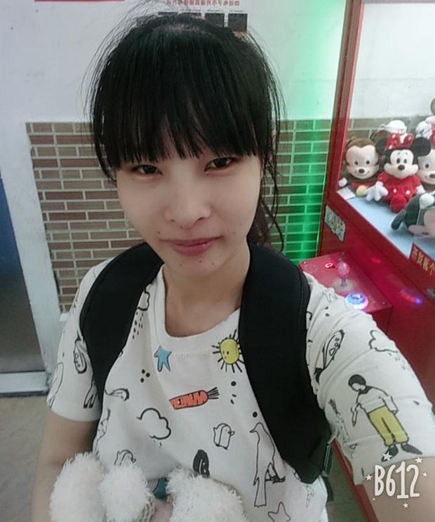 Người phụ nữ Hà Tĩnh mất tích bí ẩn khi sang Trung Quốc cùng chồng - Ảnh 3.