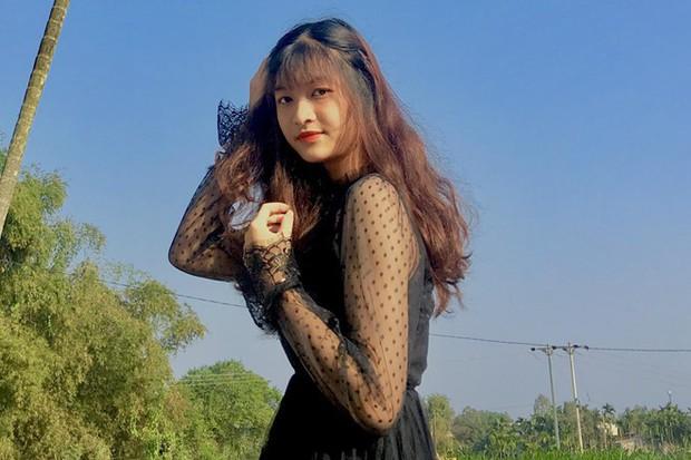 Mỹ nhân Việt chính thức xuất hiện trên trang chủ Miss Grand, dân mạng quốc tế hết lời khen ngợi - Ảnh 5.