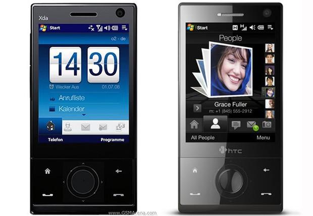 Từ vụ Vsmart - Meizu: Những smartphone nào từng dùng thiết kế khác và biến thành của mình? - Ảnh 4.