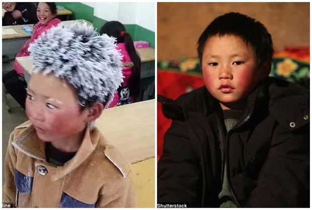 Những đứa trẻ bị bỏ rơi ở Trung Quốc khi bố mẹ ra thành phố mưu sinh: Trầm cảm vì tổn thương, rủ nhau tìm đến cái chết - Ảnh 4.