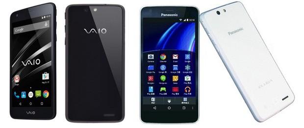 Từ vụ Vsmart - Meizu: Những smartphone nào từng dùng thiết kế khác và biến thành của mình? - Ảnh 5.