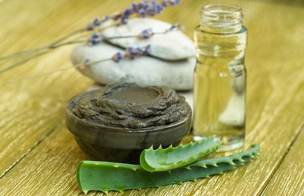 6 công thức đơn giản giúp bạn phục hồi độ ẩm cho tóc tại nhà - Ảnh 5.