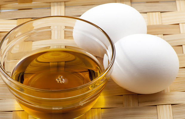 6 công thức đơn giản giúp bạn phục hồi độ ẩm cho tóc tại nhà - Ảnh 6.