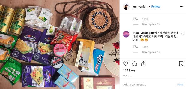 Kiểm chứng độ hot của món Việt trên Instagram giới trẻ Hàn với loạt hashtag hot - Ảnh 1.
