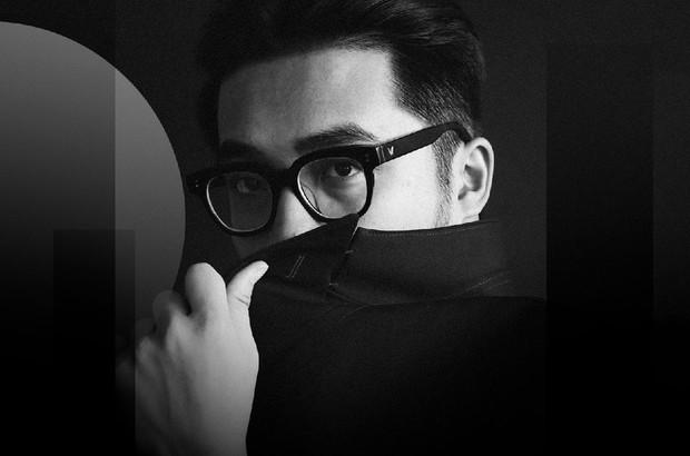 Sau Sơn Tùng M-TP, VŨ là nghệ sĩ Việt được Billboard đưa tin và ưu ái gọi là Hoàng Tử Indie của Việt Nam - Ảnh 2.