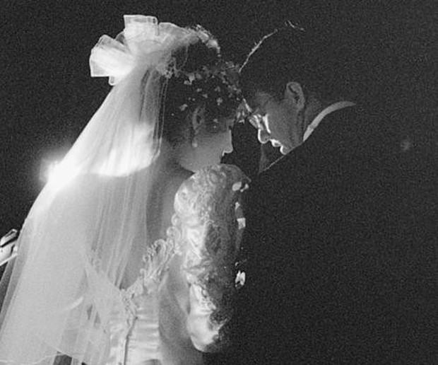 Nguyên mẫu phim The Vow đời thực: Từ chuyện tình đẹp như mơ được lên màn ảnh Hollywood đến kết cục buồn đầy tiếc nuối vì sự xuất hiện của kẻ thứ 3 - Ảnh 5.