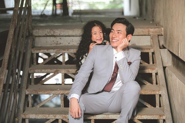Đưa chị 13 Thu Trang khỏi Nắng 3, đạo diễn trăm tỉ khẳng định: Vai diễn này phải là Kiều Minh Tuấn - Ảnh 2.