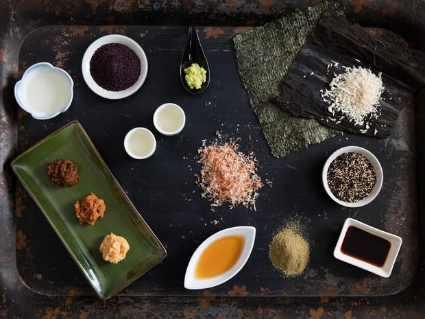 Tục nói Itadakimasu trước khi ăn của người Nhật: Một chữ cảm ơn, cả trời ý nghĩa - Ảnh 3.