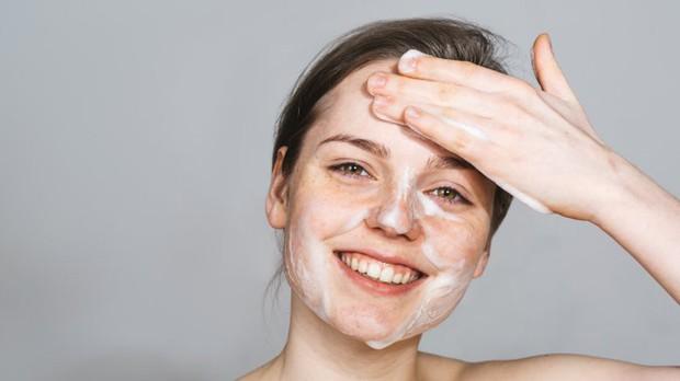 Nha sĩ Mỹ bật mí: muốn da mặt không bị tổn thương và nổi nhiều mụn thì cần làm điều này ngay sau khi đánh răng - Ảnh 5.