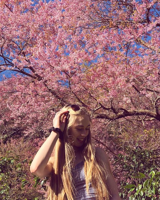 Ơn giời, cẩm nang du lịch Thái Lan theo mọi mùa trong năm đây rồi: Tháng nào đi nơi nấy, khỏi lo mất vui! - Ảnh 5.