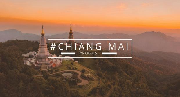 Ơn giời, cẩm nang du lịch Thái Lan theo mọi mùa trong năm đây rồi: Tháng nào đi nơi nấy, khỏi lo mất vui! - Ảnh 3.
