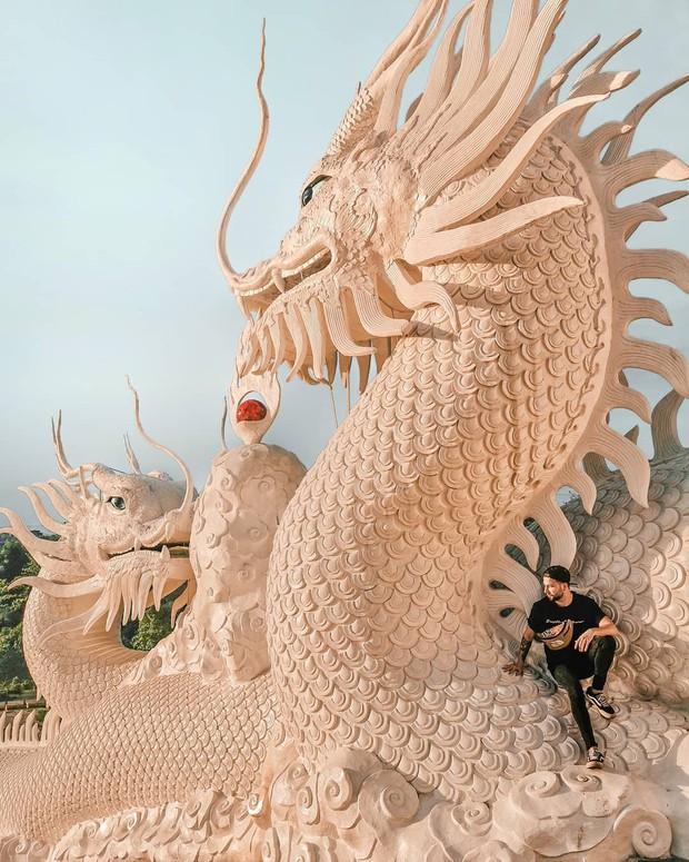 Ơn giời, cẩm nang du lịch Thái Lan theo mọi mùa trong năm đây rồi: Tháng nào đi nơi nấy, khỏi lo mất vui! - Ảnh 15.