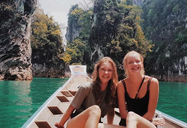Ơn giời, cẩm nang du lịch Thái Lan theo mọi mùa trong năm đây rồi: Tháng nào đi nơi nấy, khỏi lo mất vui! - Ảnh 26.