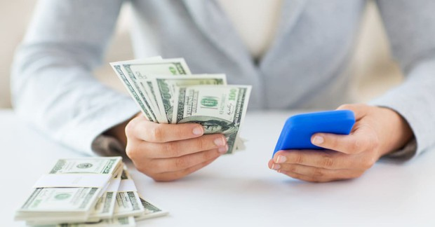 Lời khuyên của chuyên gia tài chính: Thực hiện lần lượt 5 điều sau để kiếm tiền trước thềm 2020 - Ảnh 1.