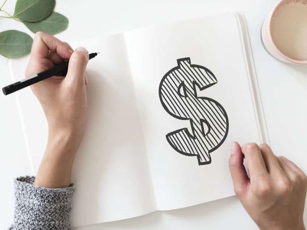 Lời khuyên của chuyên gia tài chính: Thực hiện lần lượt 5 điều sau để kiếm tiền trước thềm 2020 - Ảnh 2.