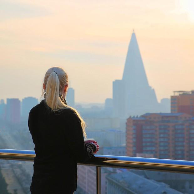 """Du lịch Triều Tiên và hàng loạt điều cấm kị khiến du khách """"khóc thét"""", nhưng liệu có đáng để khám phá? - Ảnh 20."""