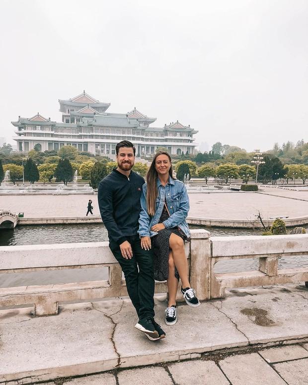 """Du lịch Triều Tiên và hàng loạt điều cấm kị khiến du khách """"khóc thét"""", nhưng liệu có đáng để khám phá? - Ảnh 11."""