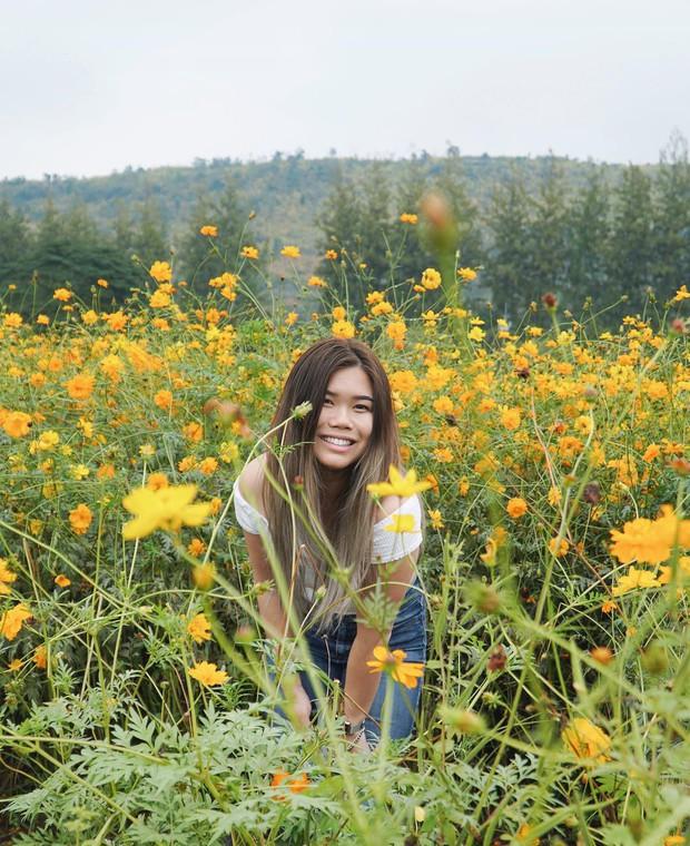 Ơn giời, cẩm nang du lịch Thái Lan theo mọi mùa trong năm đây rồi: Tháng nào đi nơi nấy, khỏi lo mất vui! - Ảnh 21.