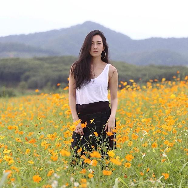 Ơn giời, cẩm nang du lịch Thái Lan theo mọi mùa trong năm đây rồi: Tháng nào đi nơi nấy, khỏi lo mất vui! - Ảnh 13.