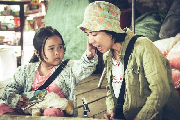 Đưa chị 13 Thu Trang khỏi Nắng 3, đạo diễn trăm tỉ khẳng định: Vai diễn này phải là Kiều Minh Tuấn - Ảnh 1.