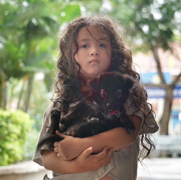 Đưa chị 13 Thu Trang khỏi Nắng 3, đạo diễn trăm tỉ khẳng định: Vai diễn này phải là Kiều Minh Tuấn - Ảnh 9.