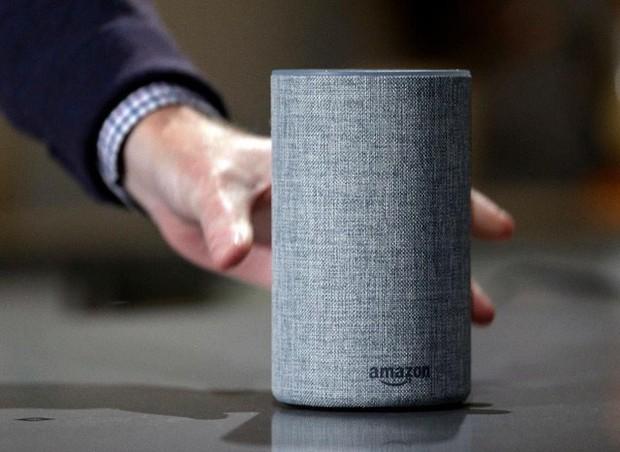 Google Assistant đứng đầu bài kiểm tra IQ cho trợ lý ảo, vượt qua Siri và Alexa - Ảnh 1.