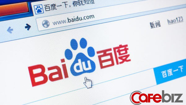 """Tào Tháo nói: """"Phàm chuyện đại sự, vợ bảo sao cứ làm ngược lại ắt sẽ thành công"""" nhưng CEO Baidu lại thành tỷ phú công nghệ nhờ """"vợ tôi bảo làm vậy""""! - Ảnh 3."""
