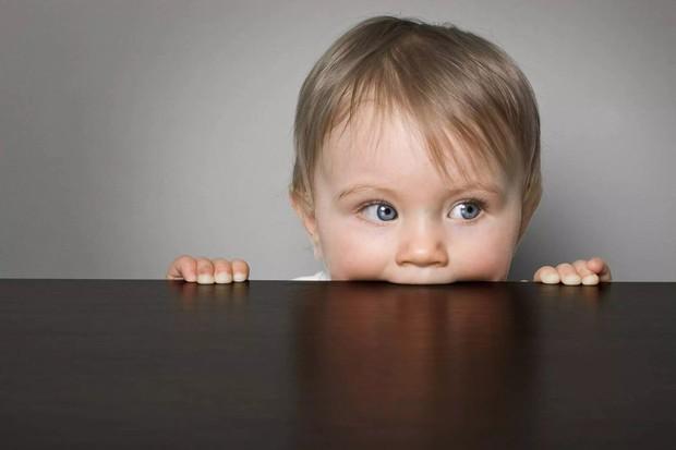 Hành trình sinh con từ tinh trùng hiến tặng của những phụ nữ chọn làm mẹ đơn thân: Một mình chống chọi mọi chông gai, vất vả khó ai thấu hiểu - Ảnh 3.