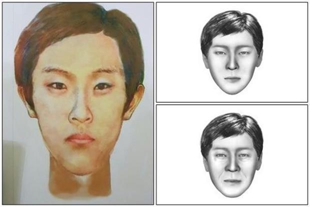 Vụ án móng tay sơn đỏ gây xôn xao Hàn Quốc 16 năm: Nữ sinh mất tích trên đường về nhà, chết lõa thể trong đường ống nước cách nhà 6km - Ảnh 6.