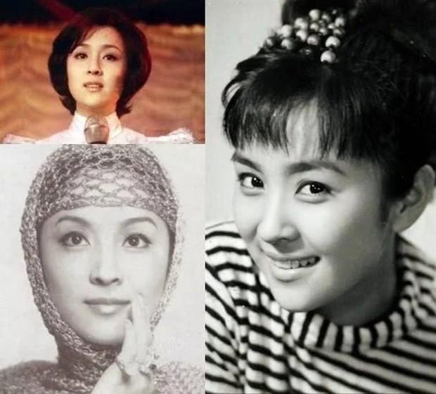 Tình yêu tuổi hoàng hôn: Bố Tạ Đình Phong 82 tuổi theo đuổi vợ cũ U75 sau thời gian dài yêu mỹ nhân đáng tuổi cháu - Ảnh 8.