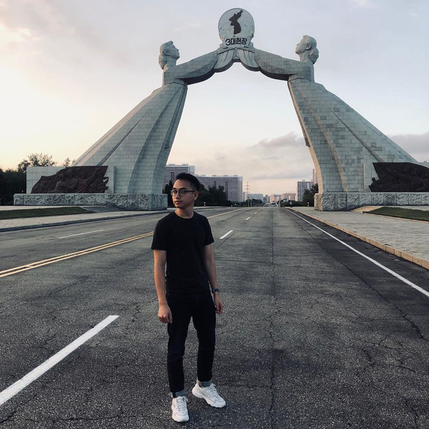 """Du lịch Triều Tiên và hàng loạt điều cấm kị khiến du khách """"khóc thét"""", nhưng liệu có đáng để khám phá? - Ảnh 19."""