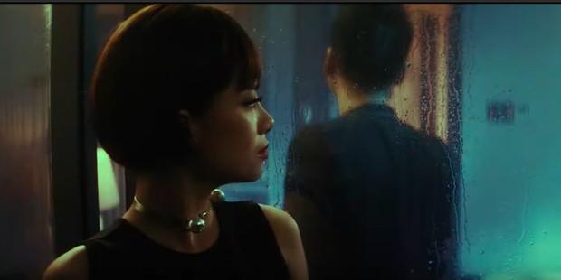 Khắc Việt trở lại Vpop kết hợp cùng Dương Hoàng Yến, sẽ là một MV ballad lụi tim ngập tràn drama? - Ảnh 3.