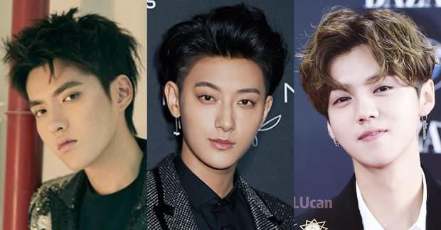 """Số phận idol ngoại quốc trong Big 3: JYP cưng """"gà"""" như cưng trứng, SM và YG liên tiếp bị tố đối xử bất công - Ảnh 12."""