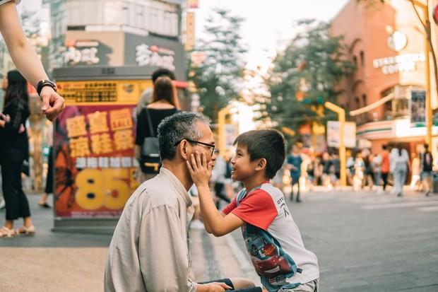 """Travel blogger điển trai tiết lộ 2 lý do không nên du lịch Đài Loan, vì đi rồi sẽ """"nghiện"""" chẳng muốn về nữa! - Ảnh 3."""