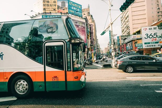 """Travel blogger điển trai tiết lộ 2 lý do không nên du lịch Đài Loan, vì đi rồi sẽ """"nghiện"""" chẳng muốn về nữa! - Ảnh 16."""