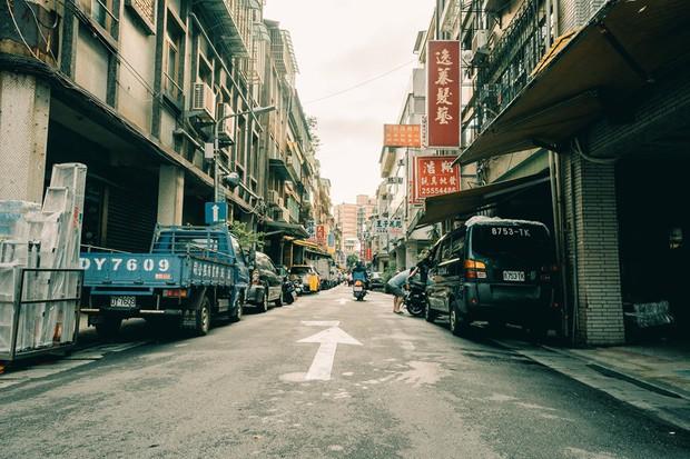 """Travel blogger điển trai tiết lộ 2 lý do không nên du lịch Đài Loan, vì đi rồi sẽ """"nghiện"""" chẳng muốn về nữa! - Ảnh 12."""