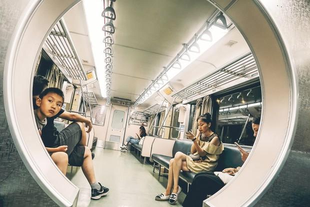"""Travel blogger điển trai tiết lộ 2 lý do không nên du lịch Đài Loan, vì đi rồi sẽ """"nghiện"""" chẳng muốn về nữa! - Ảnh 7."""
